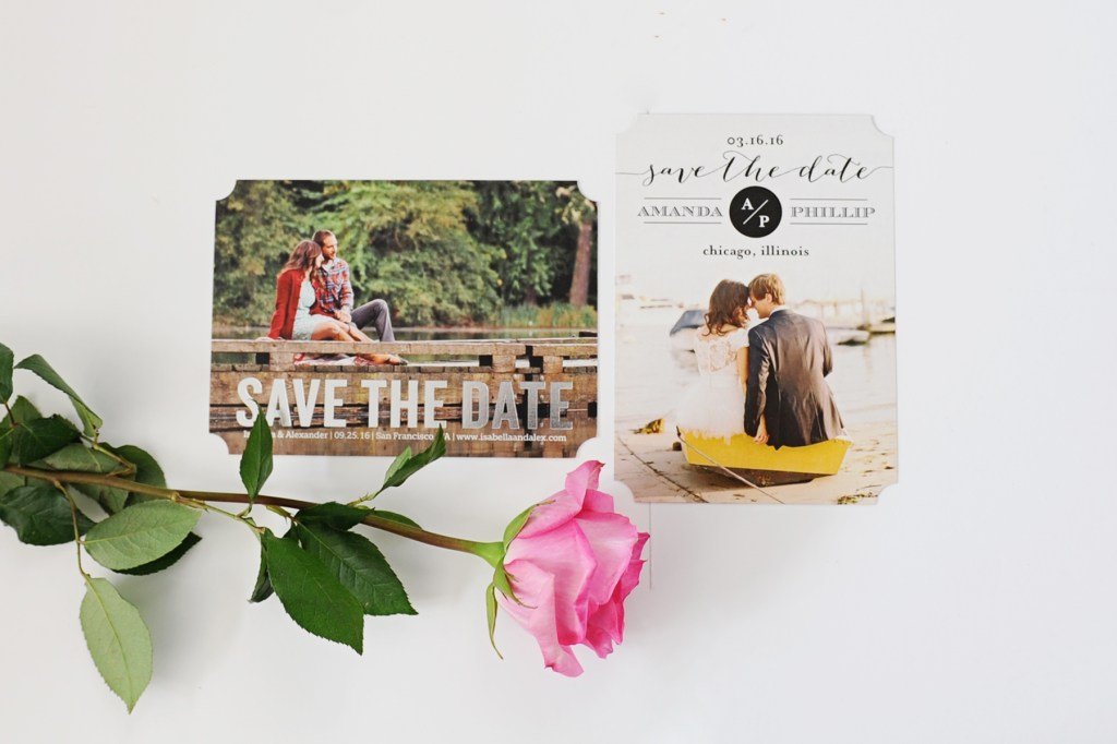 shutterfly save the date 3