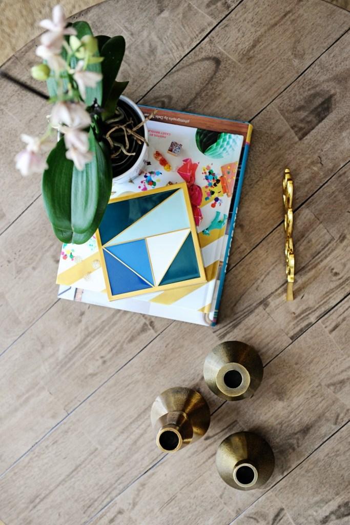 living room design ideas interior design