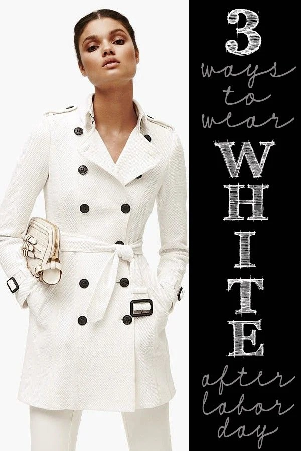 3 ways to wear white after labor day copy