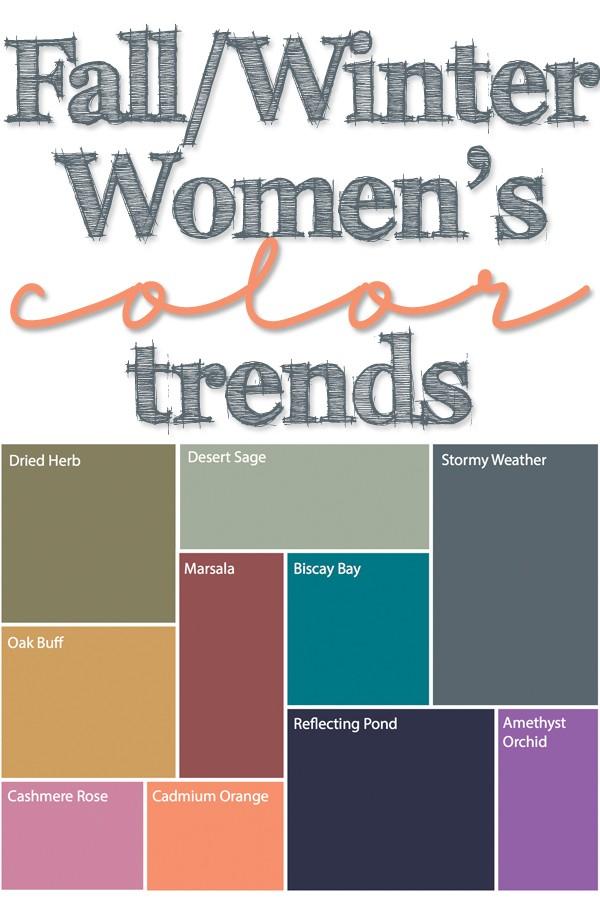 color trends header copy