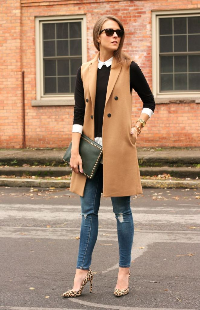 great camel coats for fall