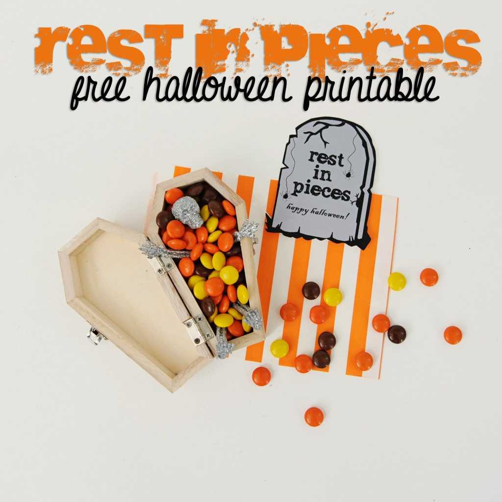 rest-in-pieces-1-with-text-copy-1024x1024