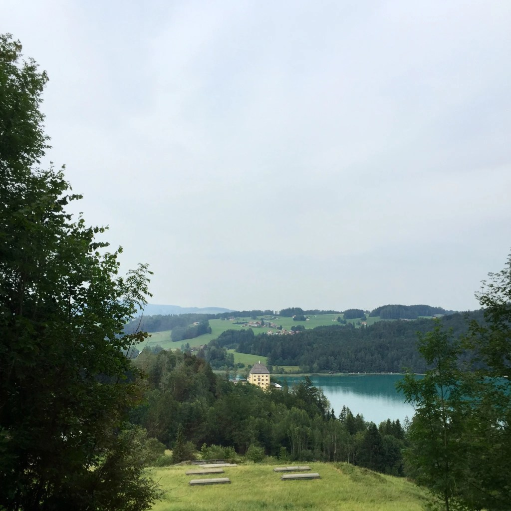 Which Sound of Music Tour to Take in Salzburg