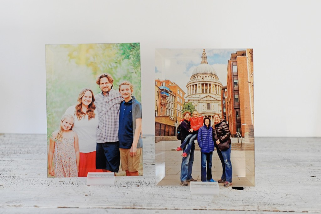 shutterfly holiday 10