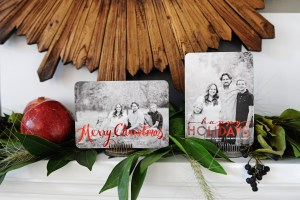 Shutterfly holiday 7