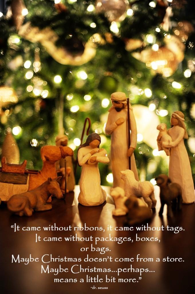 Christmas-Card-web1-681x1024
