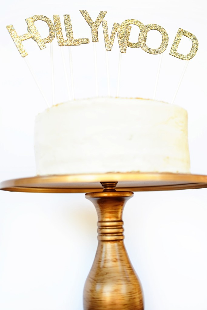 cake topper ideas