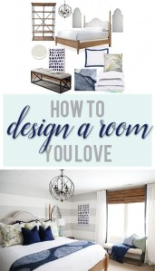 How to design a room you love life on virginia street 1 585x1024