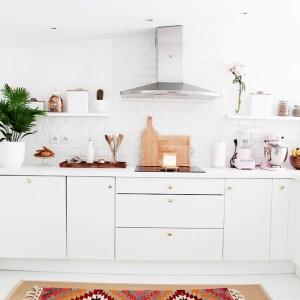 Notre nouvelle cuisine 10 683x1024