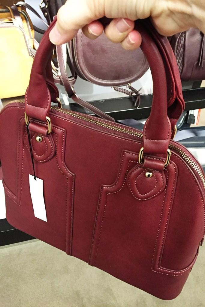 nordstrom anniversary sale handbag