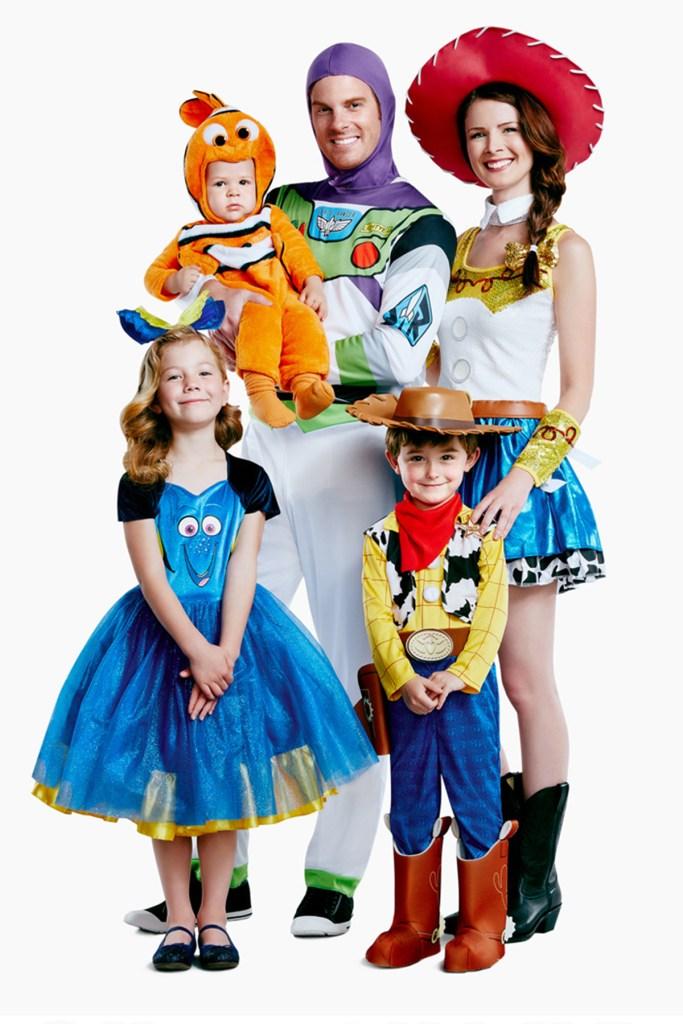 most-popular-halloween-costumes