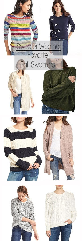 favorite-fall-sweaters-trial
