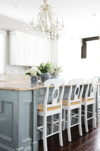 Interior Design: Creating the Perfect Paint Color for Your Home