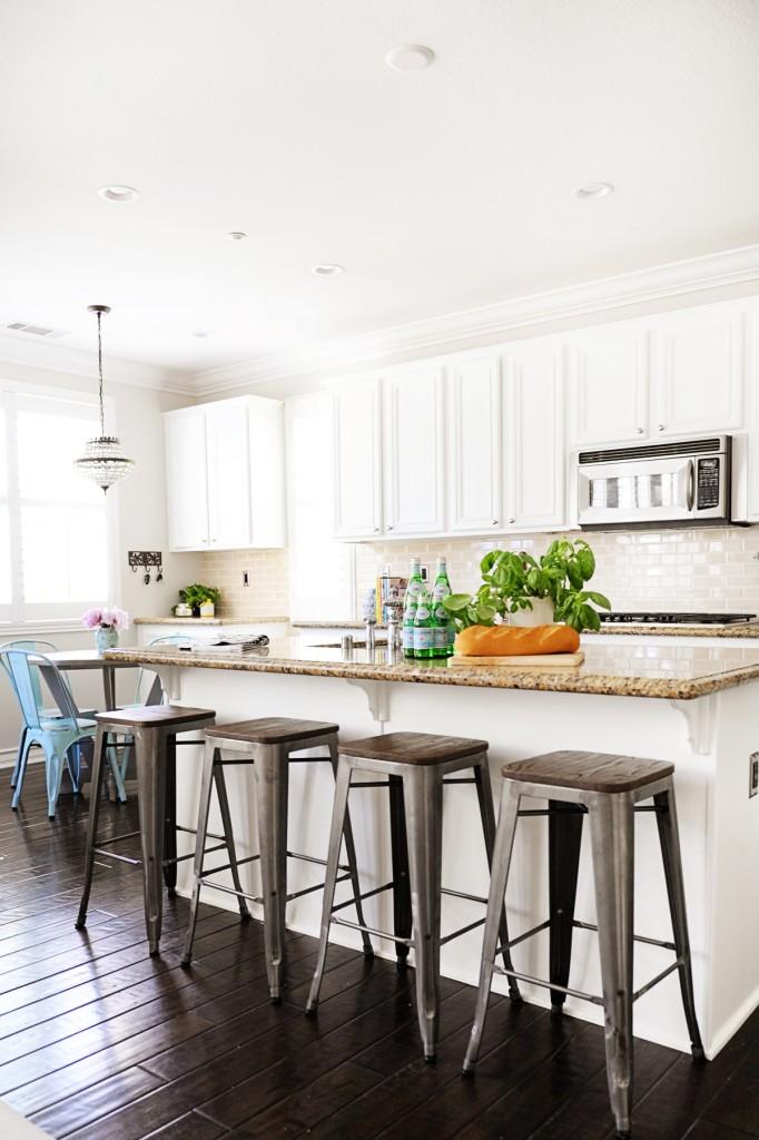 Kitchen 2 682x1024