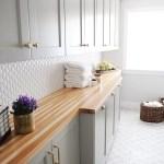 Modern Kitchen Cabinet Hardware Ideas My Favorite Brass