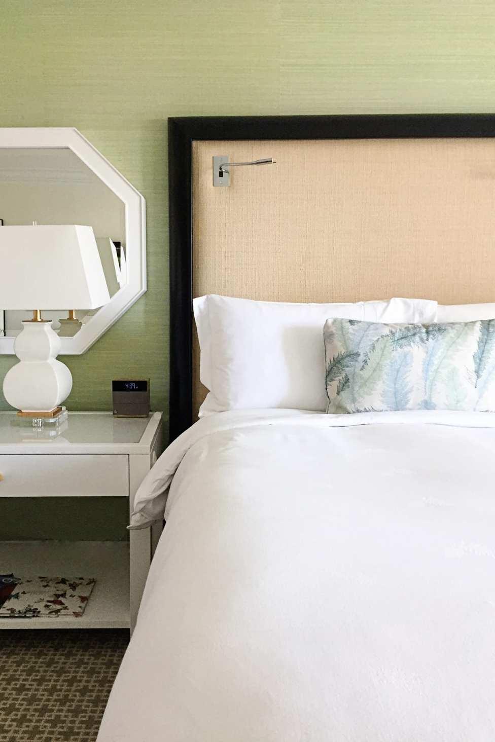 monarch beach resort rooms