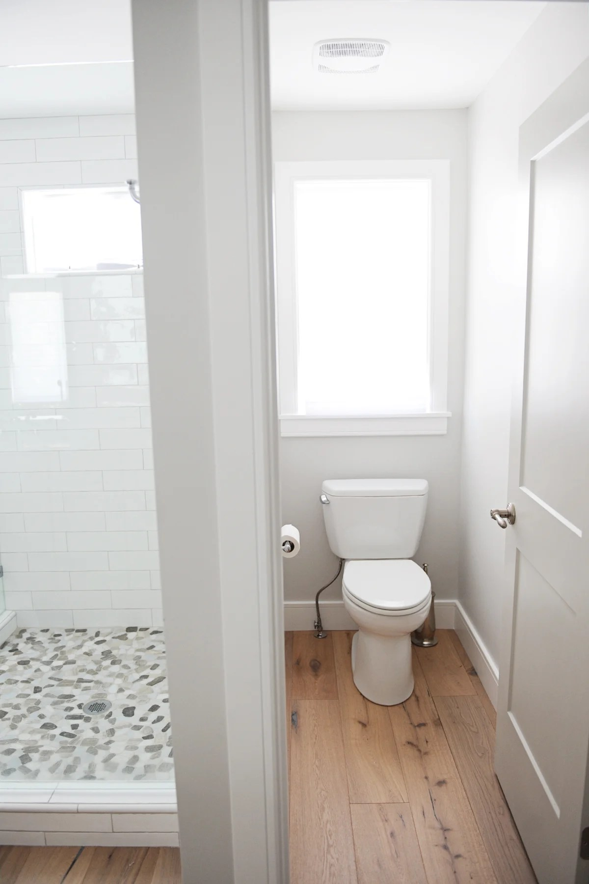 bathroom makeover remodel ideas