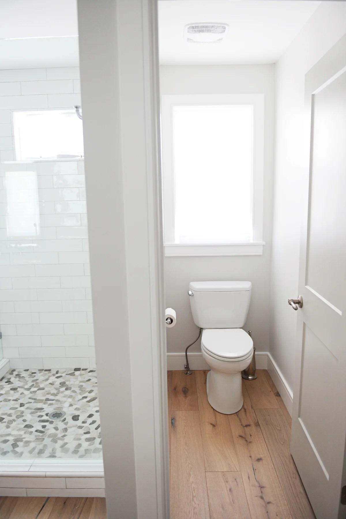 bathroom makeover remodel ideas