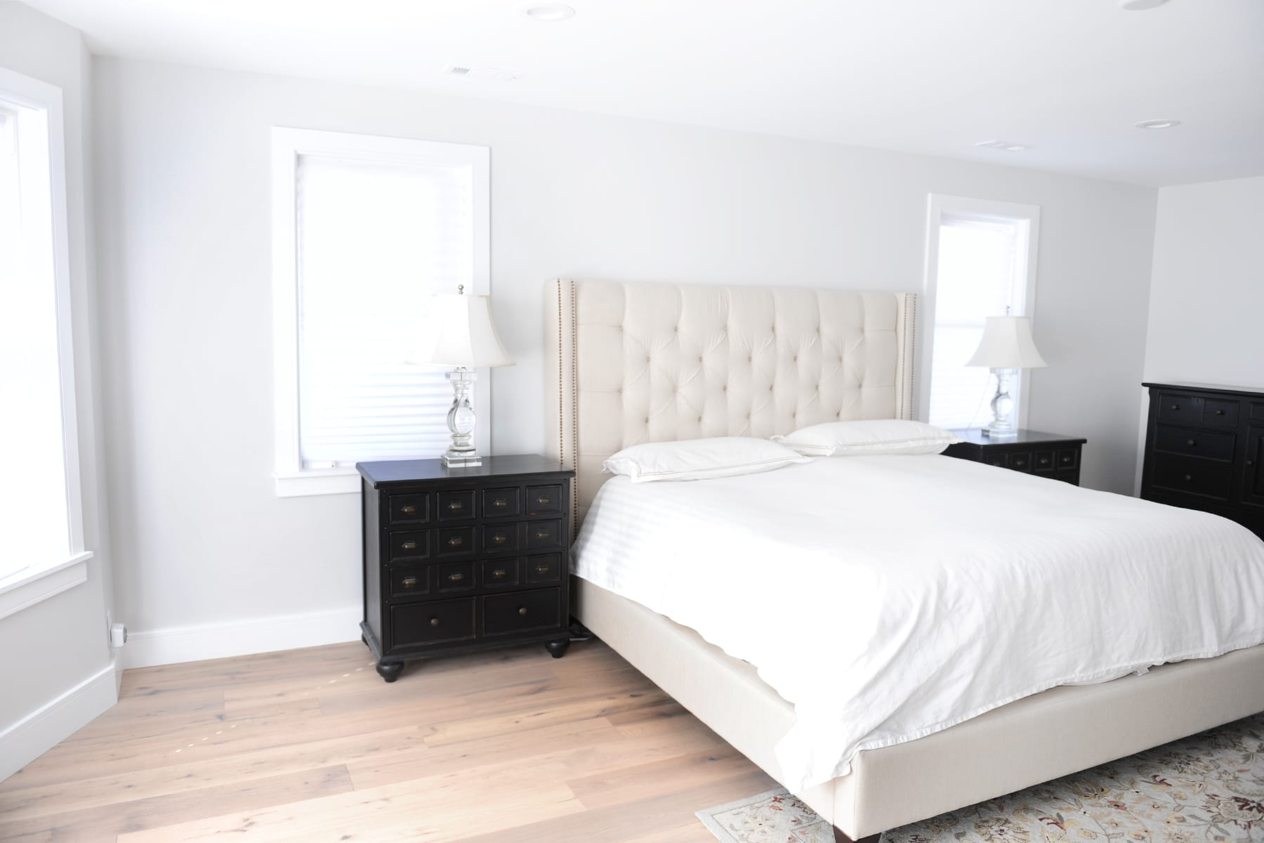 master bedroom remodel pictures
