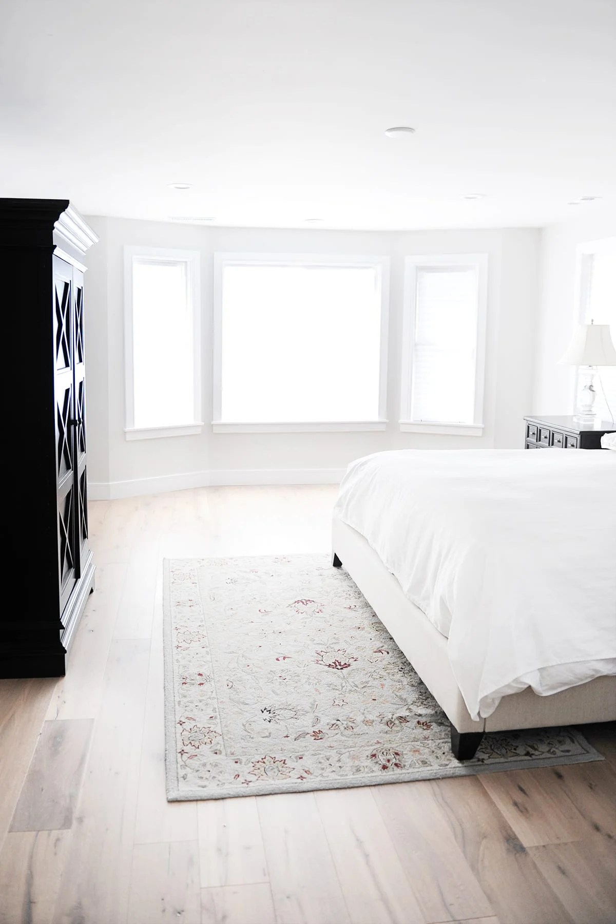Master Bedroom Remodel Ideas : Our Master Bedroom Remodel Before and After