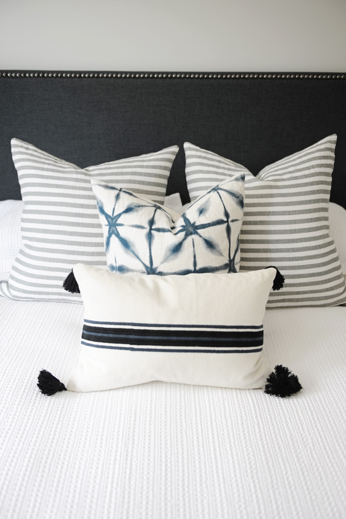 Step 2 Guest Room Must Haves- Tips for Creating the Ultimate Guest Room