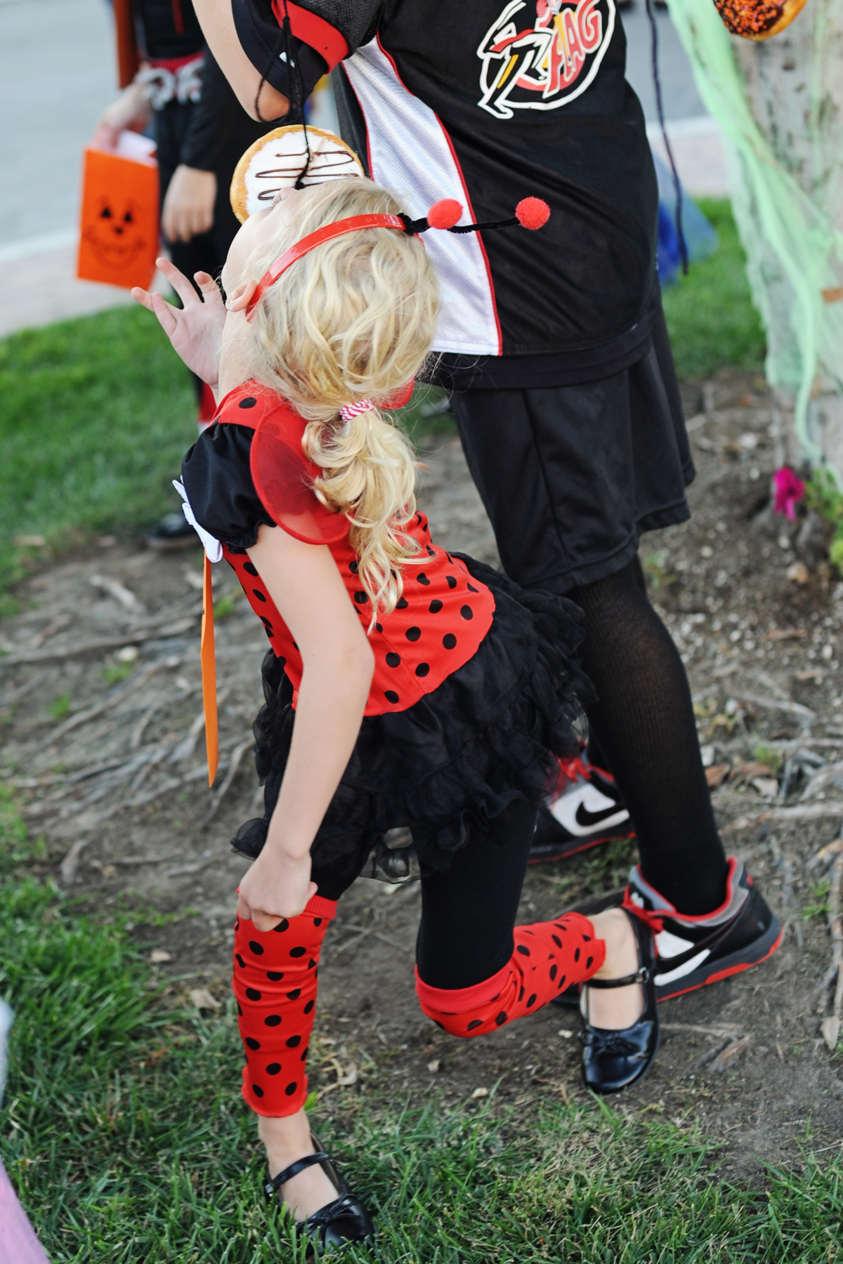 halloween games for all ages