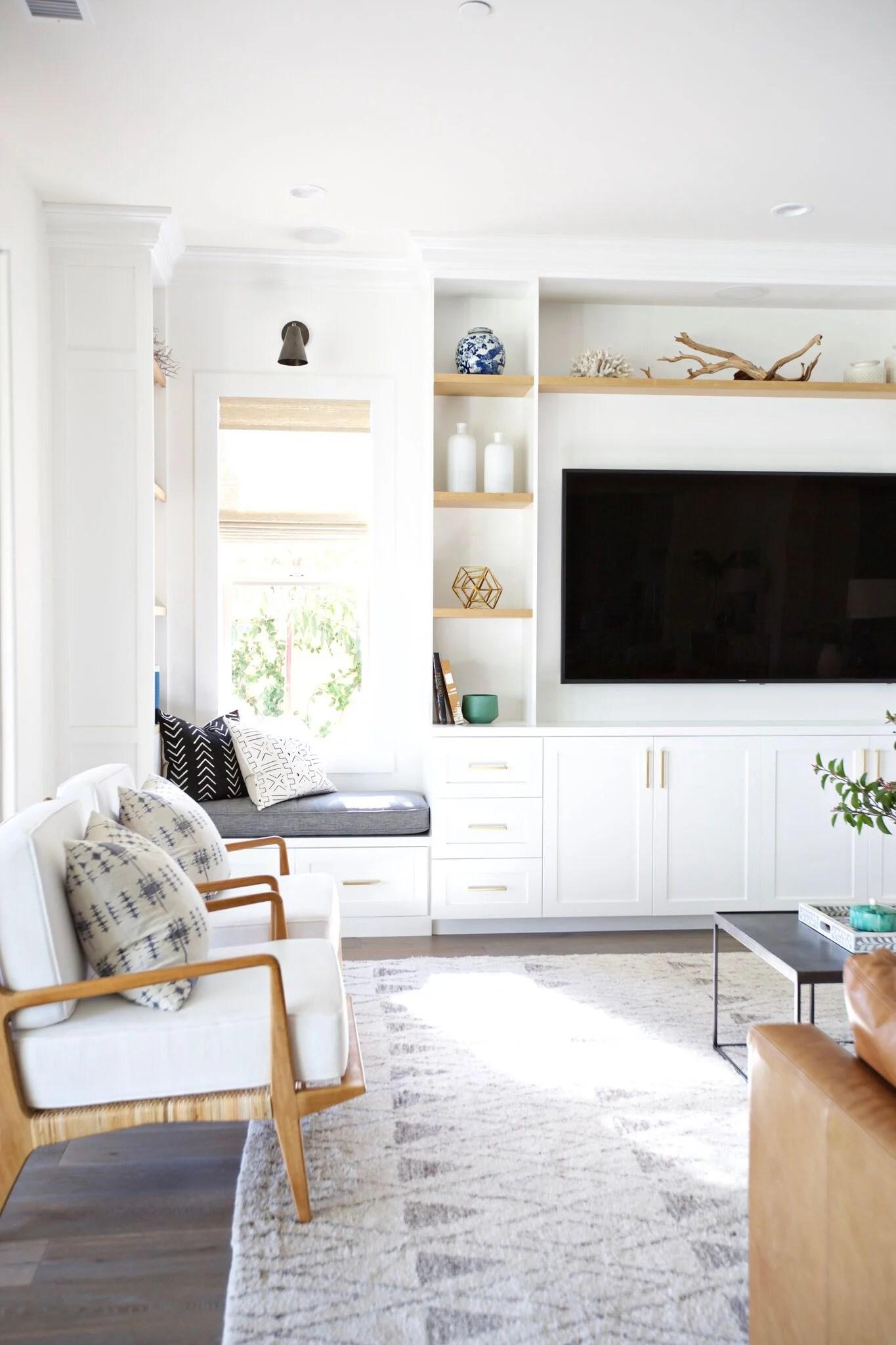 Beautiful Modern Coastal Design Ideas For Living Rooms Pink Peppermint Design