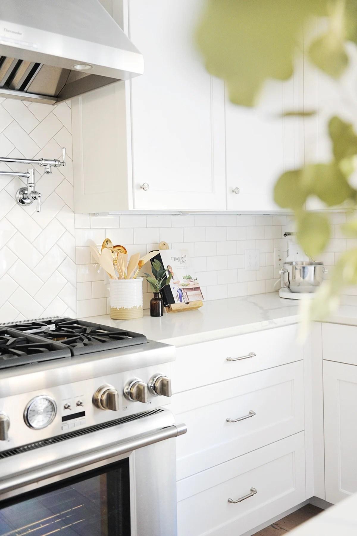 Fall kitchen 8