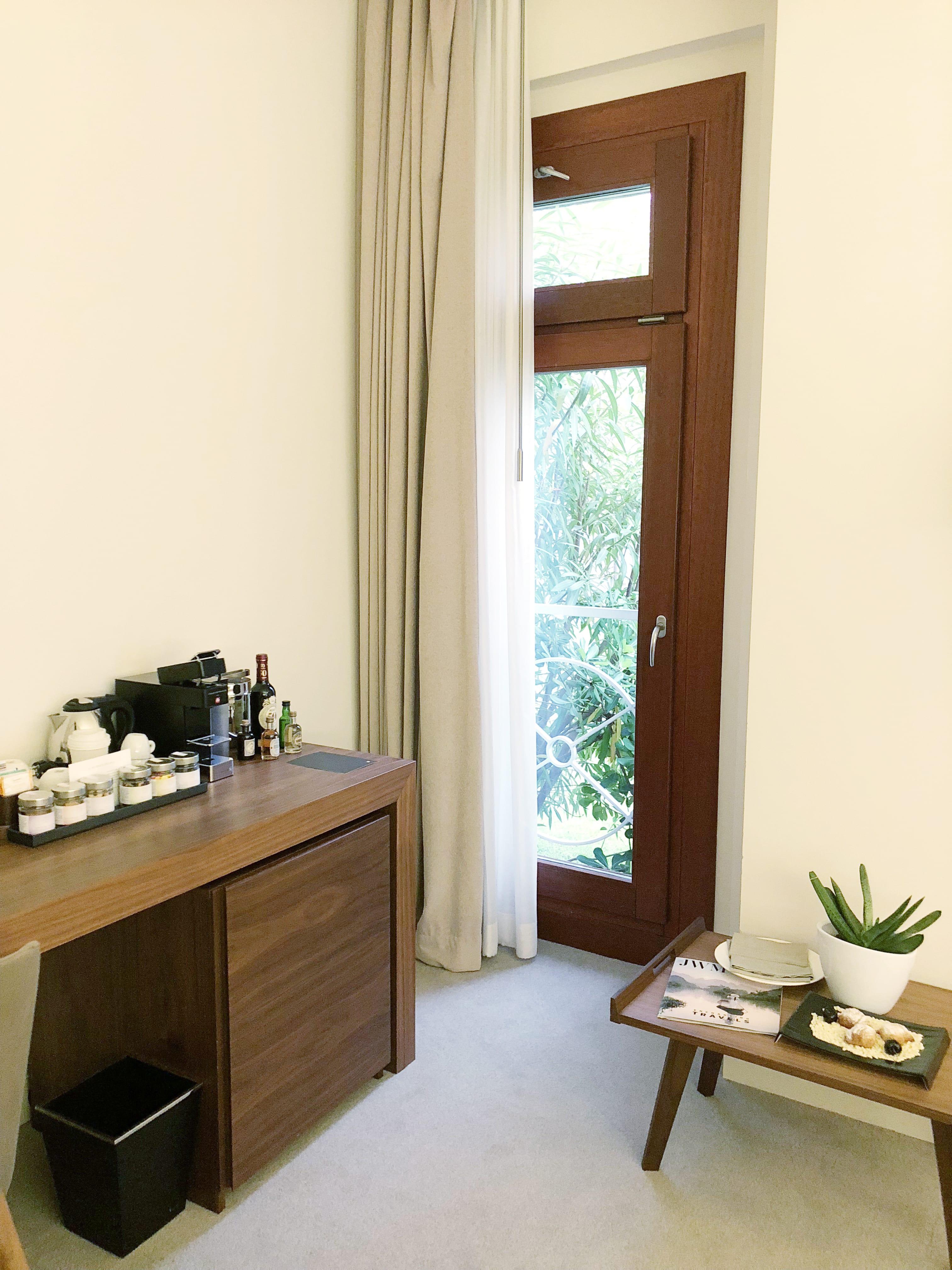 Jw marriott venice italy ulvieto guest suite