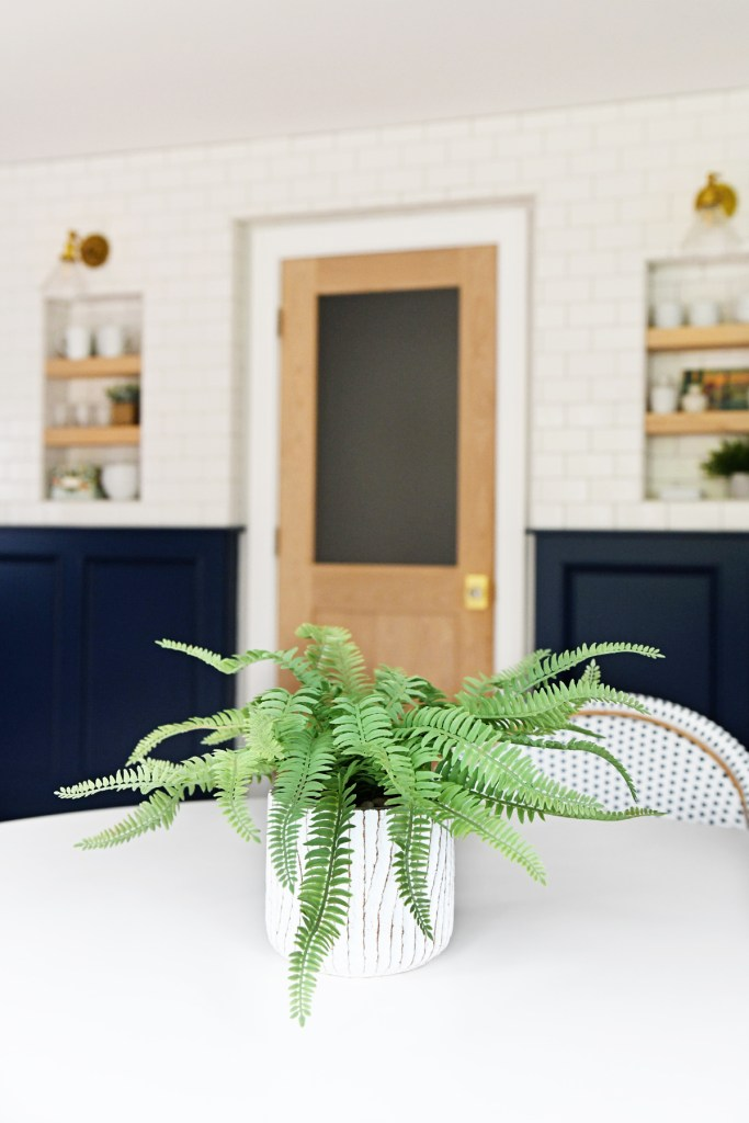 The Most Realistic Artificial Plants for Your Home