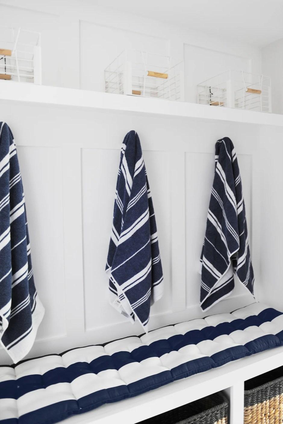 Kid's Bathroom Design Ideas