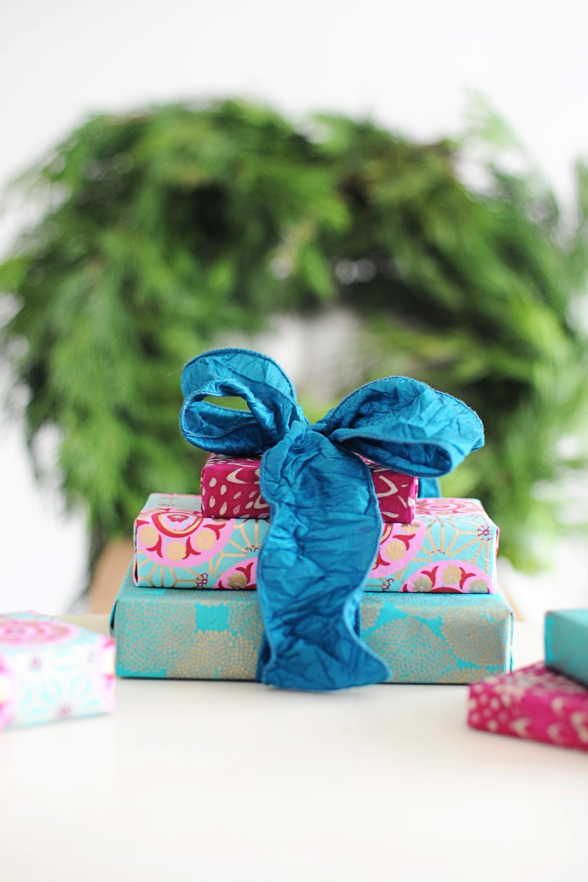 Best Last Minute Christmas Shopping Tips