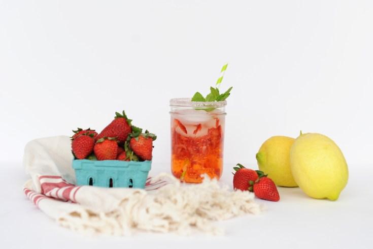 Strawberry lemonde 3 1024x682 1