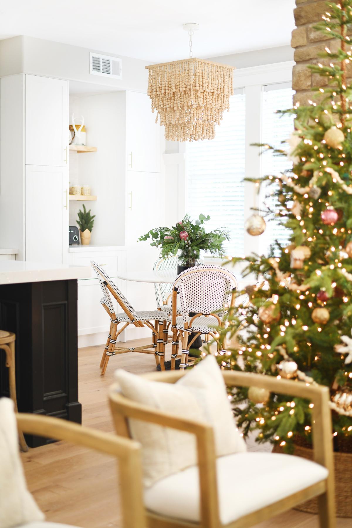Christmas decor 32 1