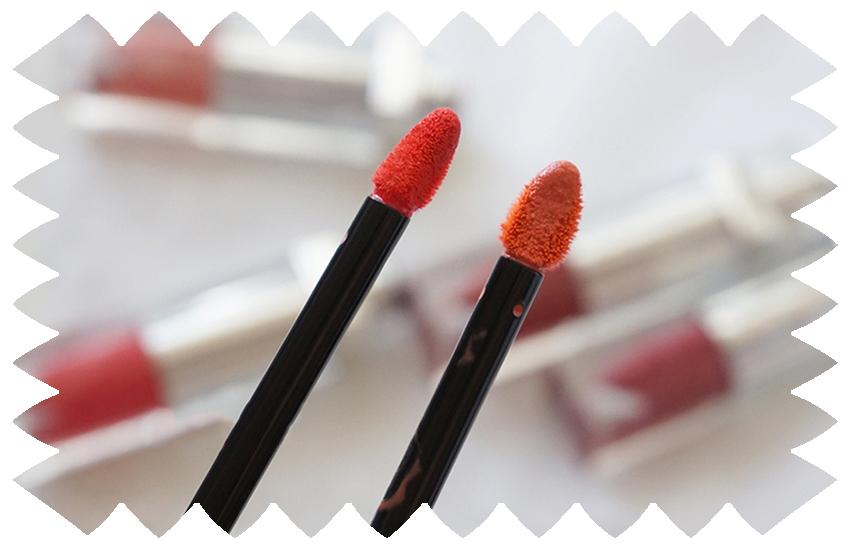 Dior、Addict Fluid Stick、隱誘水感唇膏