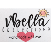 VBELLACOLLECTIONS
