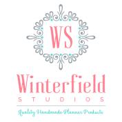 WINTERFILEDSTUDIOS