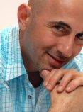 Antoine Elhashem