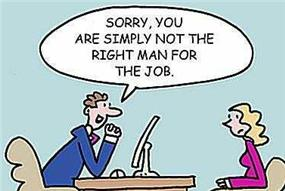http://www.customerplus.co.uk/political-correctness-in-the-workplace