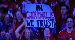 Sign for Cardale Jones