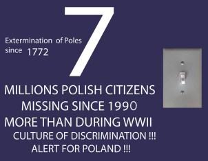 Alarm for Poland_edited-2