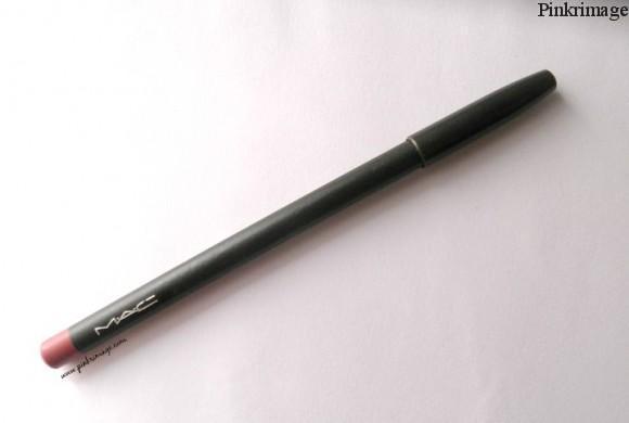 MAC Soar Lip Pencil