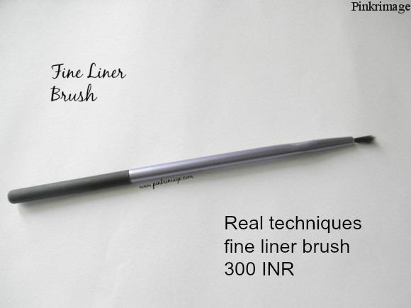 Real-techniques-Fine-liner-brush-580x435