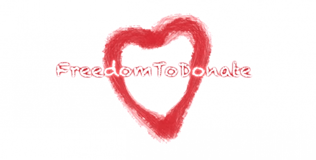 freedomtodonate_lgbtf_manchester_blood_donor_youtube