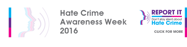 hate-crime-awareness-week-page-header