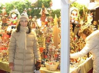 italian-markets