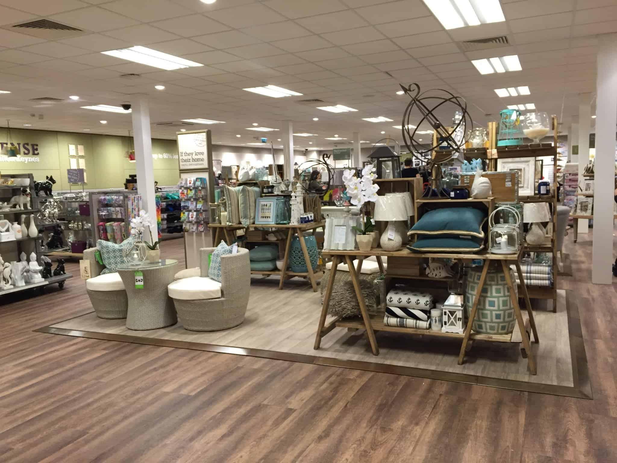Home Furniture Stores Milton Keynes Homesense Wallpaper Wallpaper Home Furniture Stores Milton
