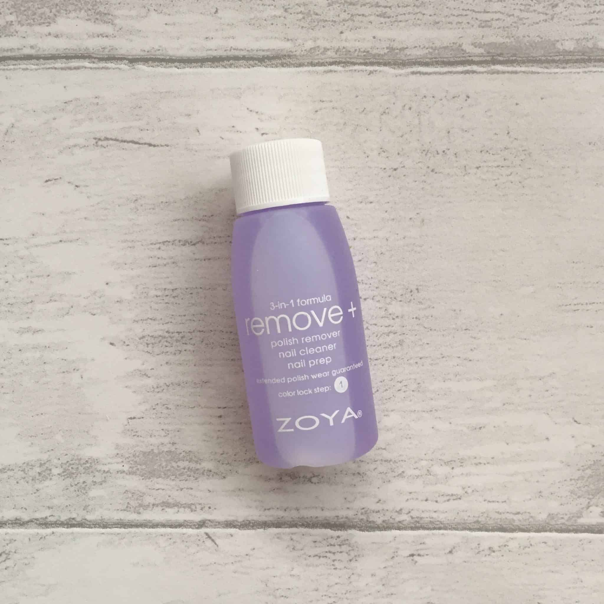 How Long Does Nail Polish Remover Last: Does Natural Nail Polish Actually Work? Zoya Nail Varnish