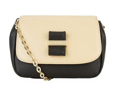 See by Chloe mini Rosita bag