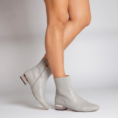 ego-perla-perspex-grey-ankle-boot